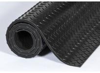 Crown CDR3424DBC 505 - Industrial Deck Plate Ultra 24in Custom Black