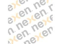NEXEN 964620 SBE2-0.375-NEMA23-0.375