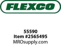Flexco 55590 RS-GOLD-DA GOLD CLASS PLUS