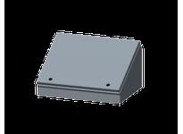 SCE-8C20ELJ Consolet ELJ