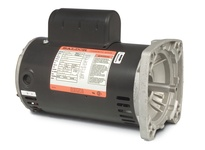JSL425A .75HP, 3450RPM, 1PH, 60HZ, 56Y, 3420L, OPEN, F1