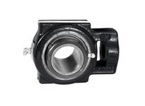 KT112315 HD T-U BLK W/ND BRG 6870365