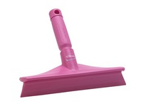 """REMCO 71251 Vikan Ultra Squeegee 10"""" Ultra Hygiene Table Squeegee- P"""