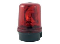 Pfannenberg 21337155000 P 300 RTH 115V AC RD Halogen Lamp Rotating Light 115 VAC Rotating light