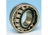 SKF-Bearing 22236 CCK/C3W33
