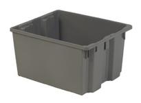 5800003 Model: SN2420-13 Color: Grey