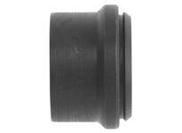 """DIXON FLC0319-05 5/16"""" Tube OD Steel Ferrule"""