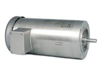 VSSEWDM3554