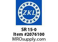 ZKL SR 15-0