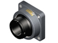 SealMaster USFB5000A-315