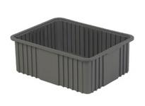 6004203 Model: NDC3080 Color: Grey
