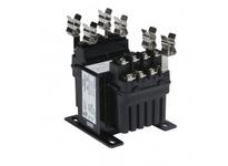 HPS PH50PP CNTL 50VA 120/240-120/240 EN Machine Tool Encapsulated Control Transformers