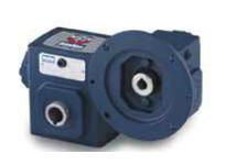 Grove-Gear NH8522598.43 NH-DHMQ852-150-H_-180-43