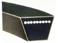 Browning A38 GRIPBELTS