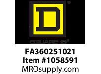 FA360251021