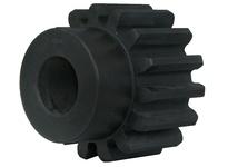 S620 Degree: 14-1/2 Steel Spur Gear