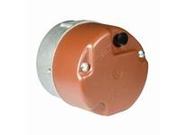 STEARNS 108703100 FF BRAKE ASSY-STD-LESS HUB 8016902