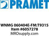 WNMG 060404E-FM:T9315
