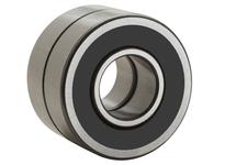 NTN MLE71910CVDUJ84S Precision Ball Bearings