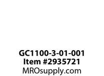 GC1100-3-01-001