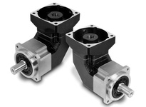 Boston Gear P01631 PR2115-009-KS-M- Precision Gearhead