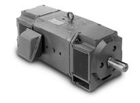 Baldor D5060R 60 1750 LC2812ATZ DPG
