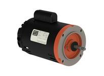 WEG 00156OS1BJPR56J 1.5HP 3600 1 60 115/208-230V Jet Pump - J