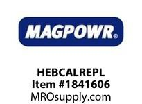 MagPowr HEBCALREPL CALIPER REPLACEMENT KITHEB250