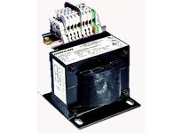 Dongan ES-10250.376 3KVA 380/400/416 - 110/220/ 115/230/ 120/240 INDUSTRIAL CONTROL TRANSFORMER