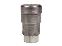 ALEMITE 307112 Air Coupler