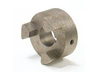 ML110-38MM Bore: 38 MILLIMETER Coupling Base: 110
