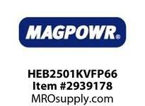HEB2501KVFP66