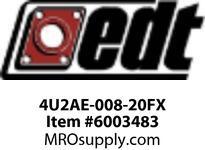 4U2AE-008-20FX