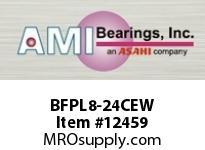 BFPL8-24CEW