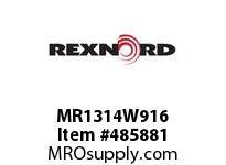 MR1314W916