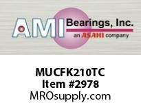 MUCFK210TC