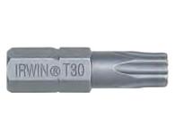 """IRWIN 3053058 Insert Bit T45-TR Shank Dia. 5/16"""""""