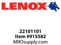 Lenox 22101101 SNIPS HVAC-101 AVIATION SNIP LEFT-101 AVIATION SNIP LEFT- AVIATION SNIP LEFT-101 AVIATION SNIP LEFT-