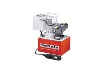 SPX PE550 PUMP-ELEC 115V 60HZ