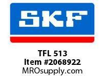 TFL 513
