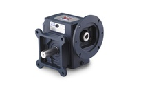 Grove-Gear GRL8325538.00 GRL-FMQ832-10-LL-180