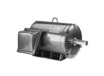 LM21153 2HP 1800RPM DP 145T 3PH 60HZ 230/460V