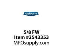 Osborn 5/8 FW Load Runner