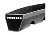 Browning 3VX500 358 BELTS