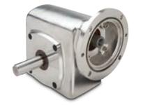 Boston Gear H16565 SSF72130B5JS SPEED REDUCER
