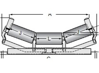 30-GC6212-01