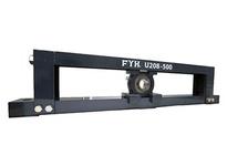 FYH UCTU316500 80 MM HD TAKE-UP UNIT & FRAME
