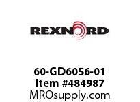 60-GD6056-01