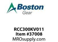 RCC300KV011