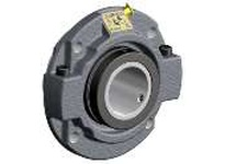 SealMaster RFPA 200C